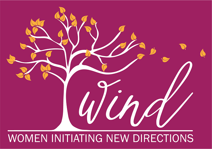 WINDProgram.org